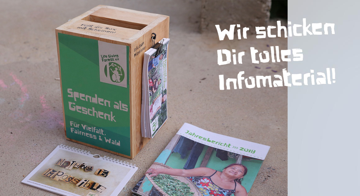 Life-Giving_Forest_Werbematerial_01 Kopie