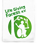 Logo_Life-Giving-Forest_2020_02