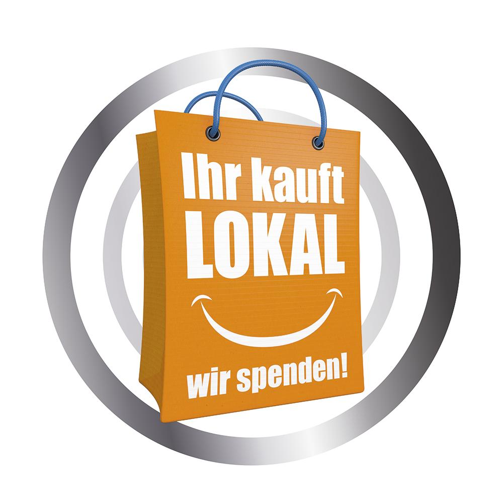 kauft-lokal-logo-ohne-rand